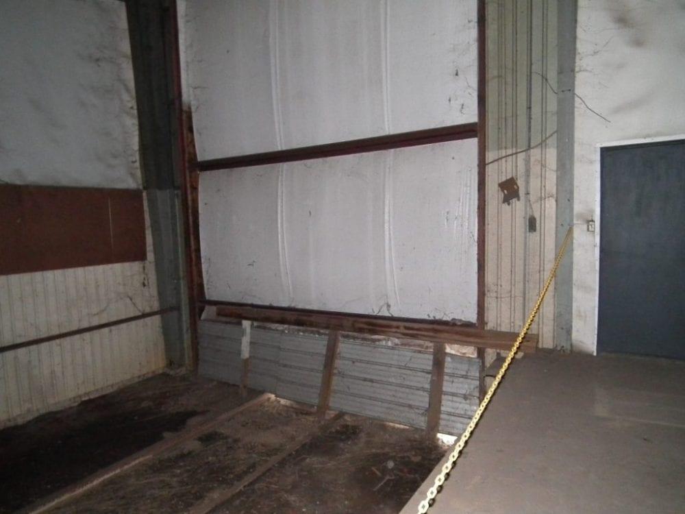 13 Rail Spur dock 1024x768 1