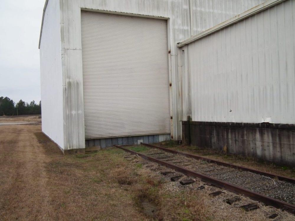 14 Rail Spur Dock 1024x768 1