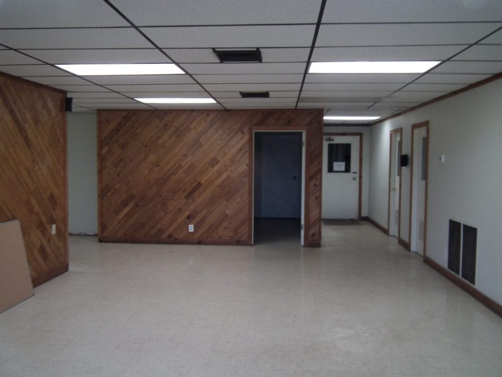 15 Office Interior 1024x768 1