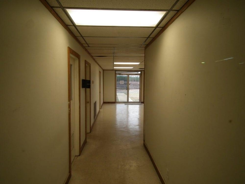 16 office Interior 1024x768 1