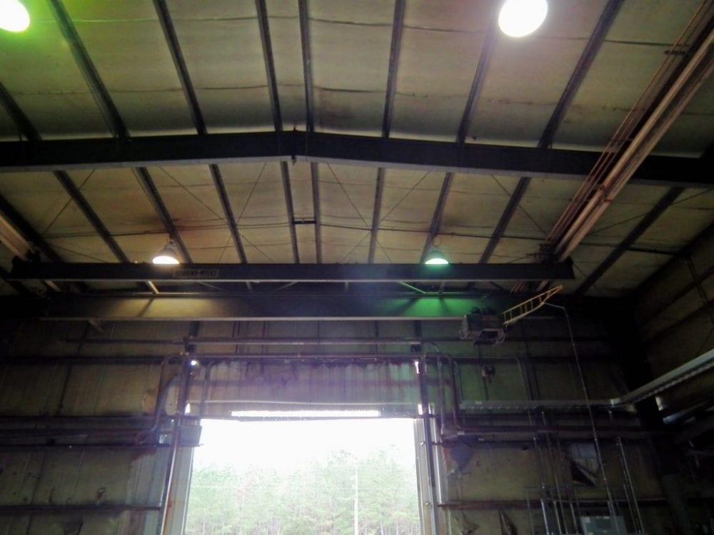 9 Overhead Lift 1024x768 1