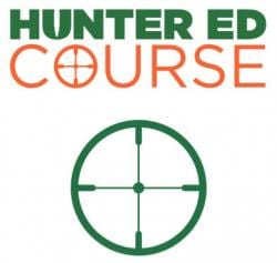 Hunter Ed Course
