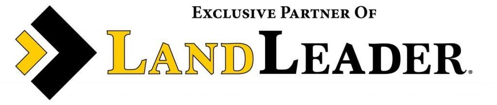 LL Logo CMYK member OUTLINE 01 e1506439247372