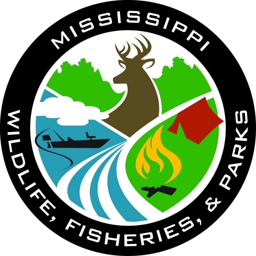 MDWFP Logo 1024x1024 1