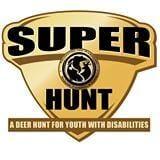 Super Hunt