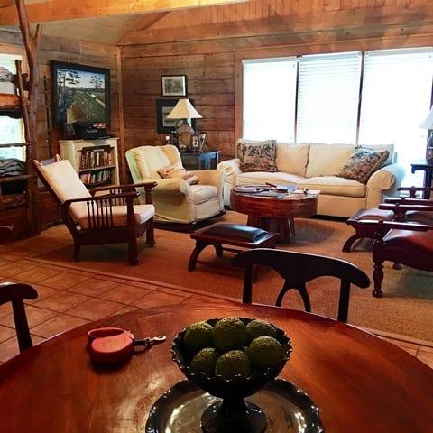 14 Macduff Lodge Loft