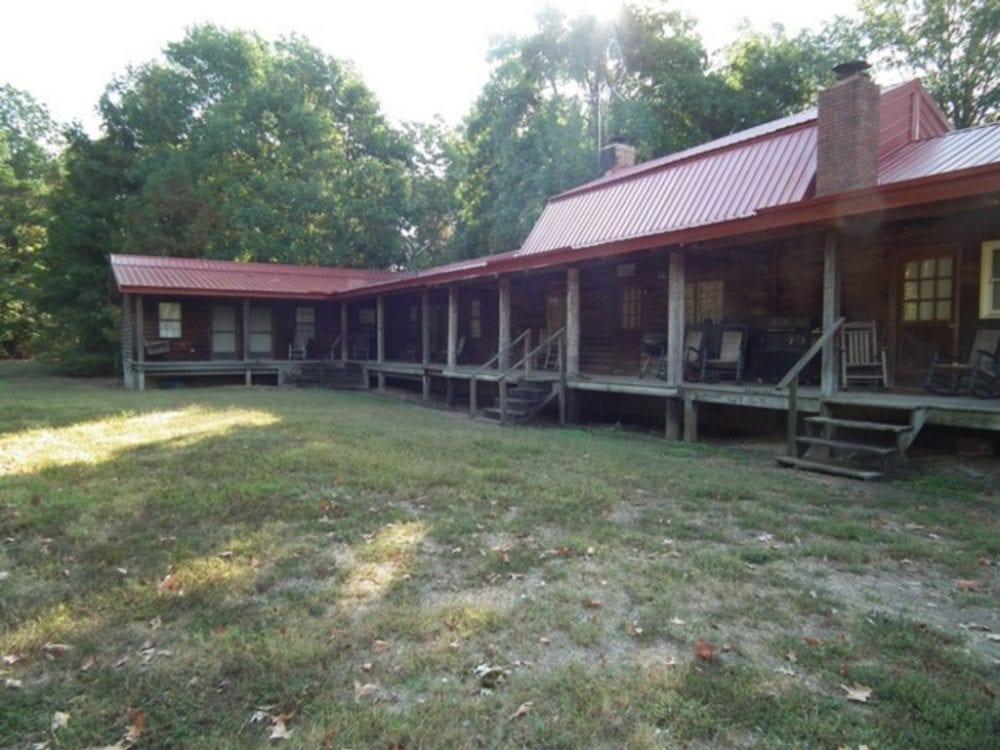 2 Lodge 1 1024x768 1