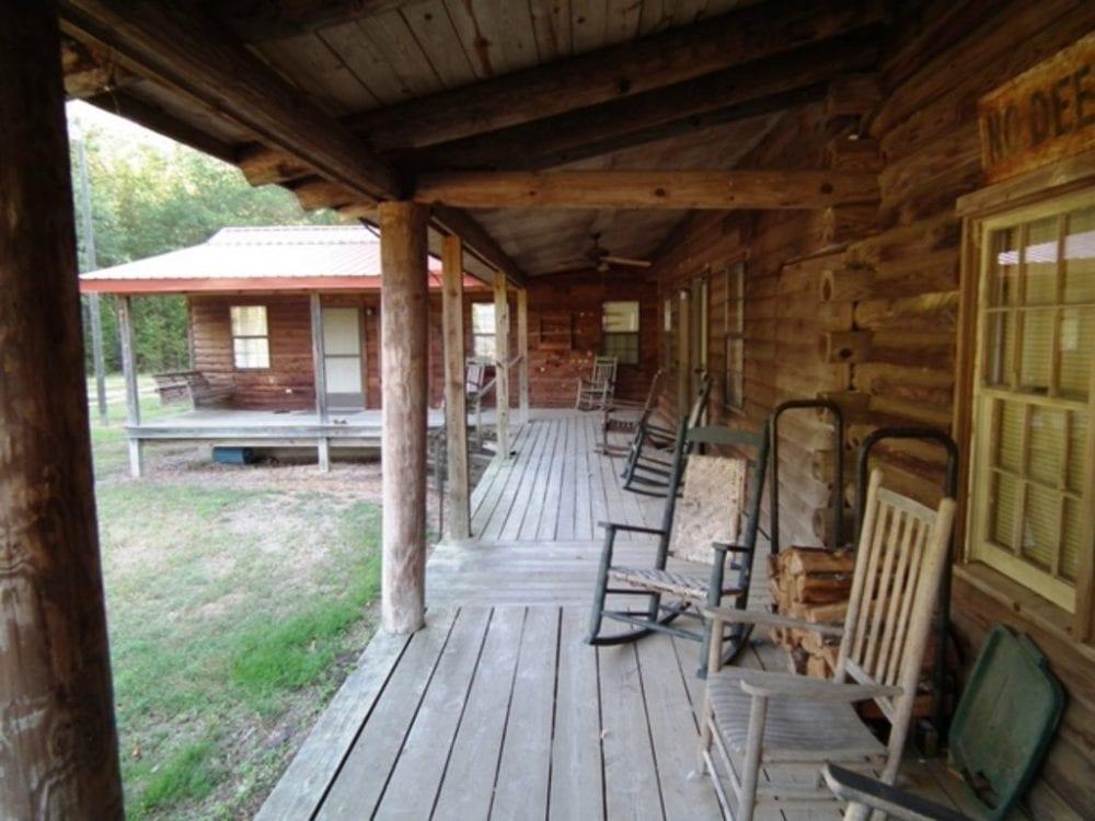 3 Front Porch 1 1024x768 1