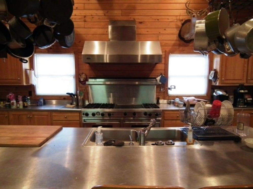 5 Viking Appliances 1 1024x768 1