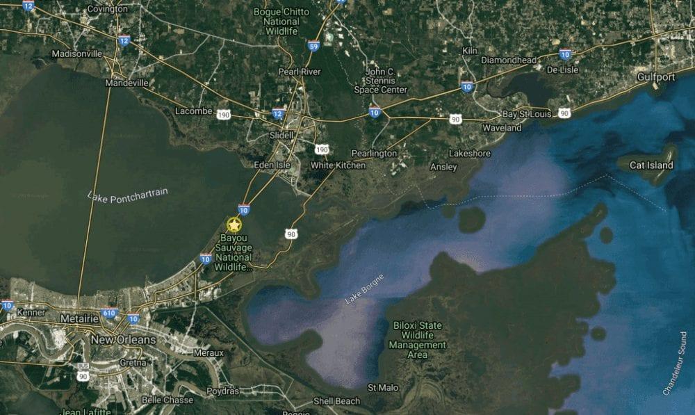Area Map Copy 1 1024x611 1