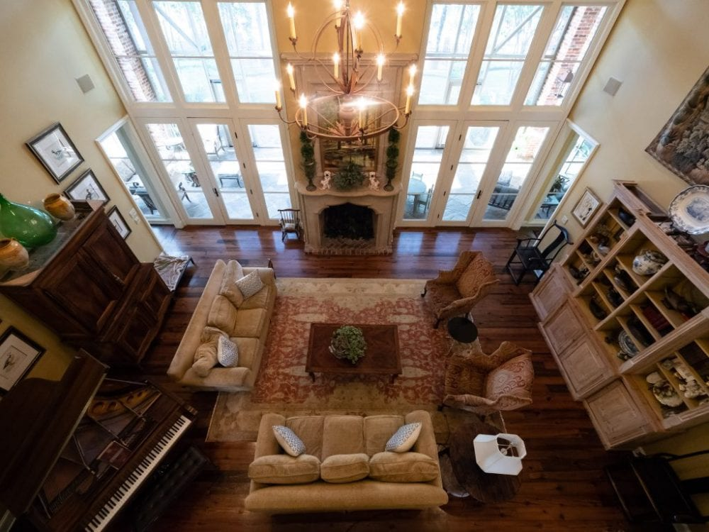 Balcony View of Living Room 1024x768 1