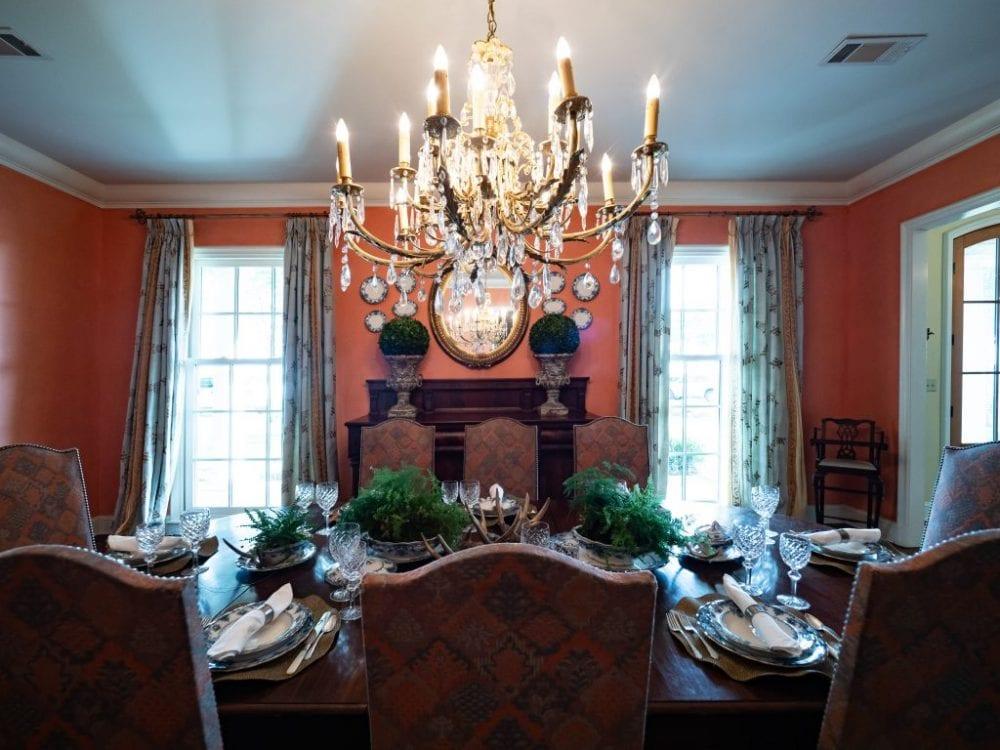 Dining Room2 1024x768 1