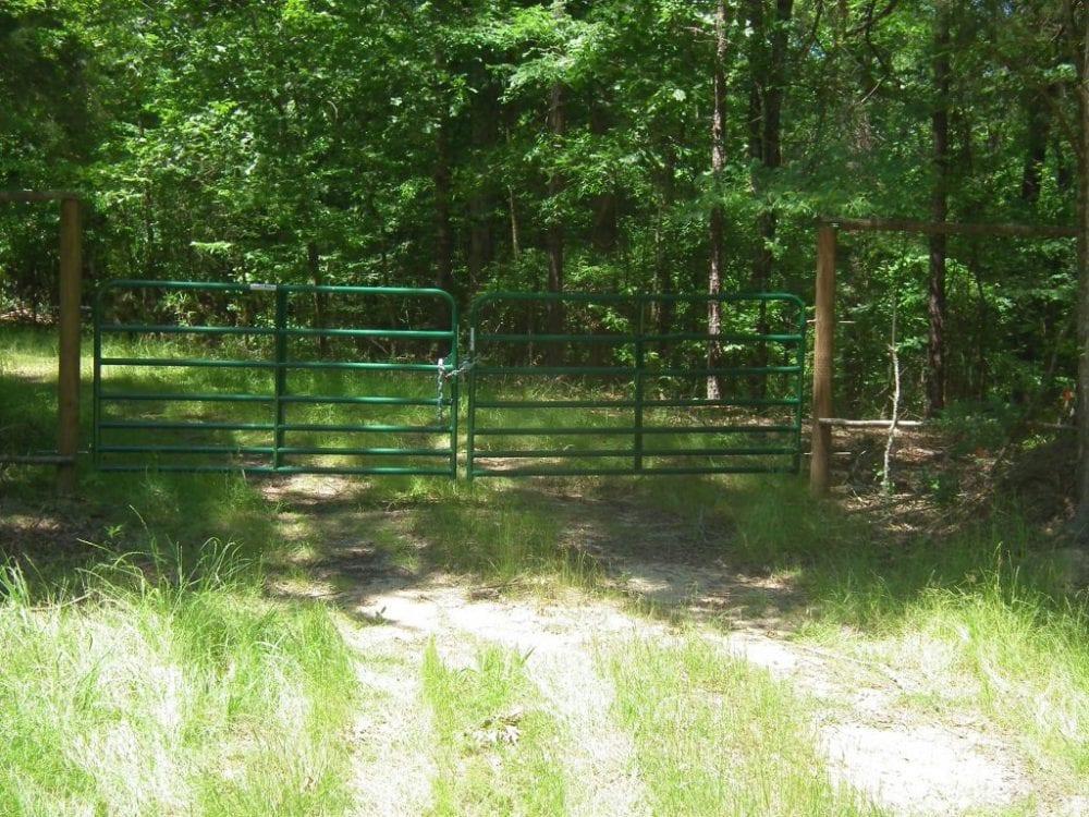 Gate 1 1024x768 1