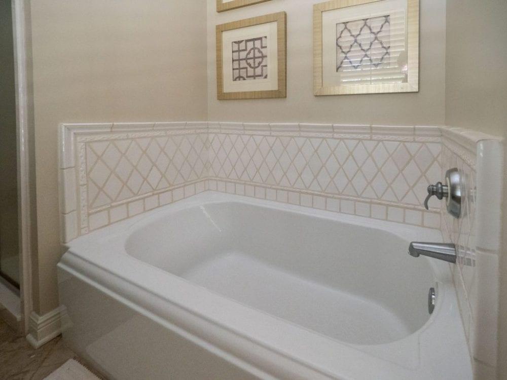 Guest Bath1 1024x768 1