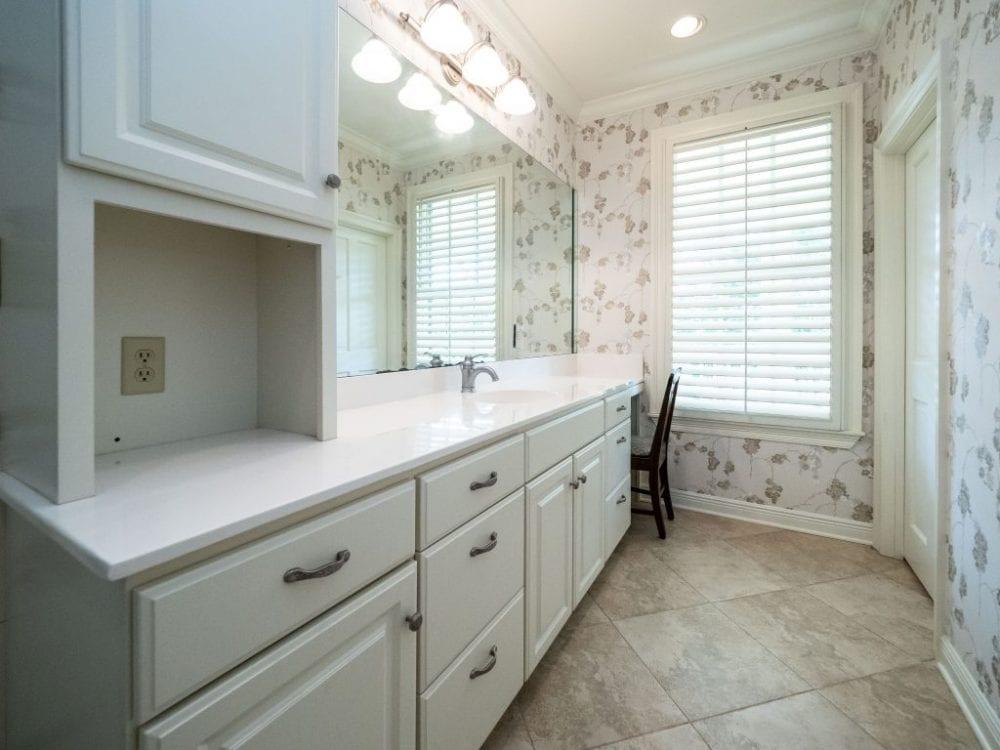 Guest Bath2 1024x768 1