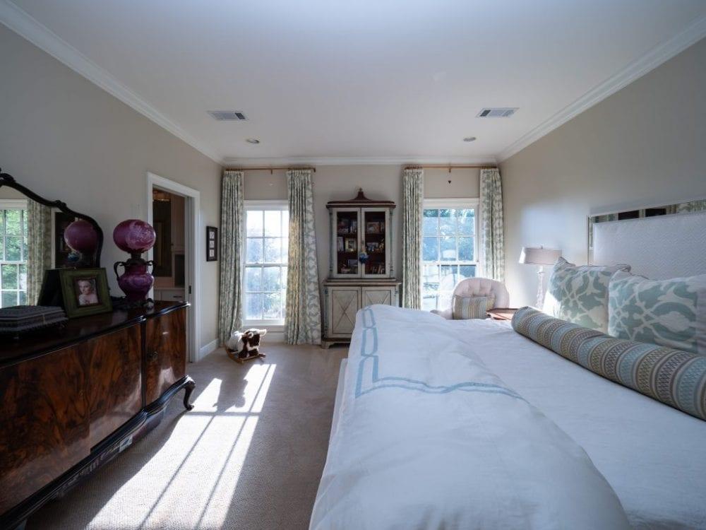 Guest Bedroom 1024x768 1