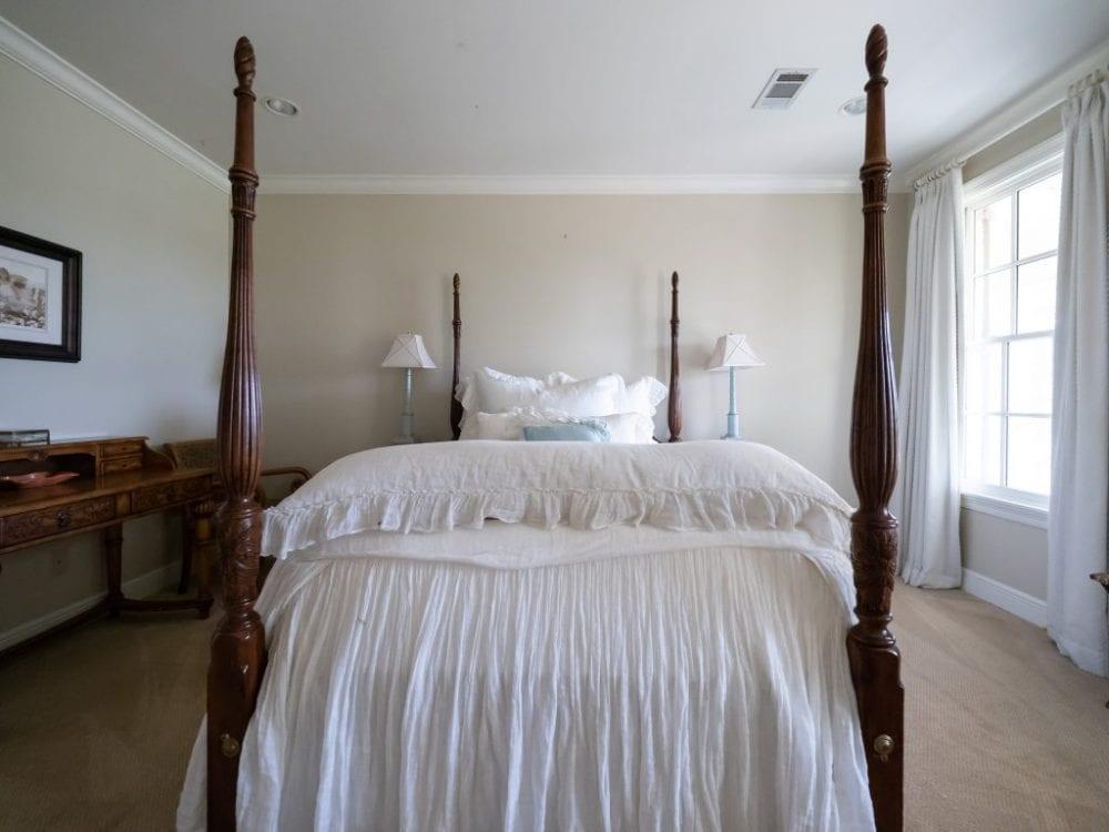 Guest Bedroom1 1024x768 1