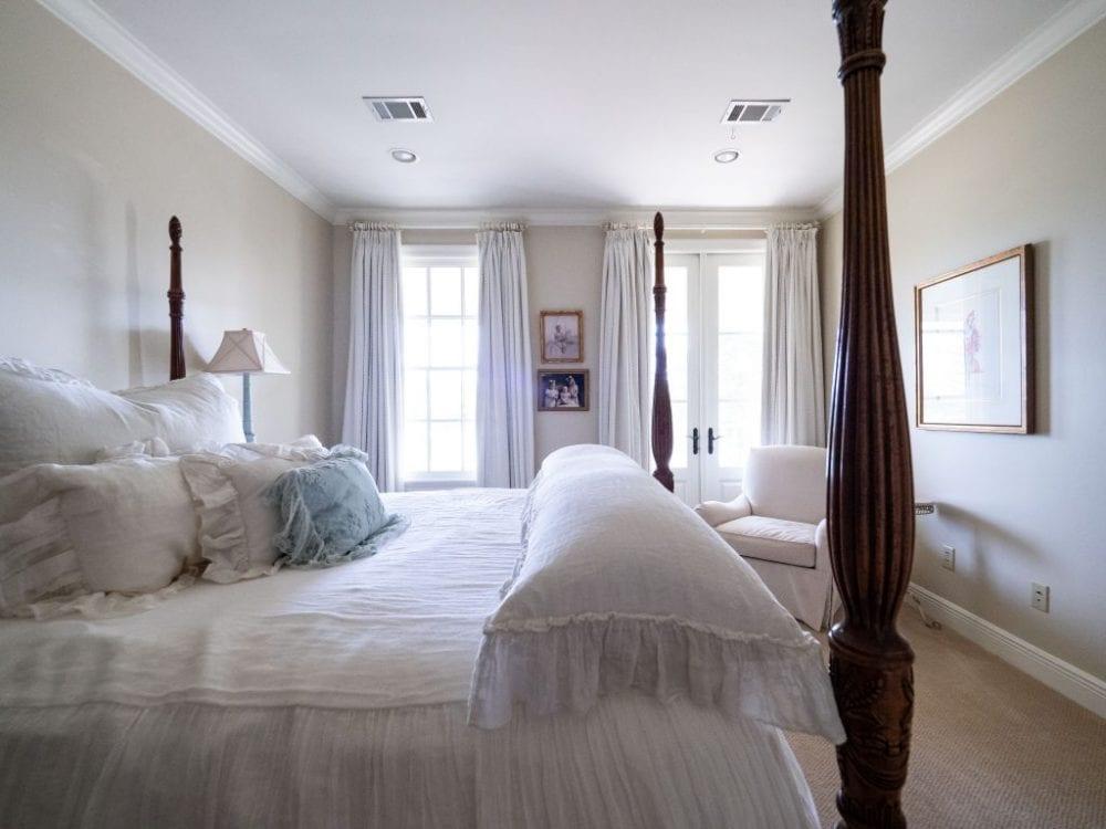 Guest Bedroom2 1024x768 1