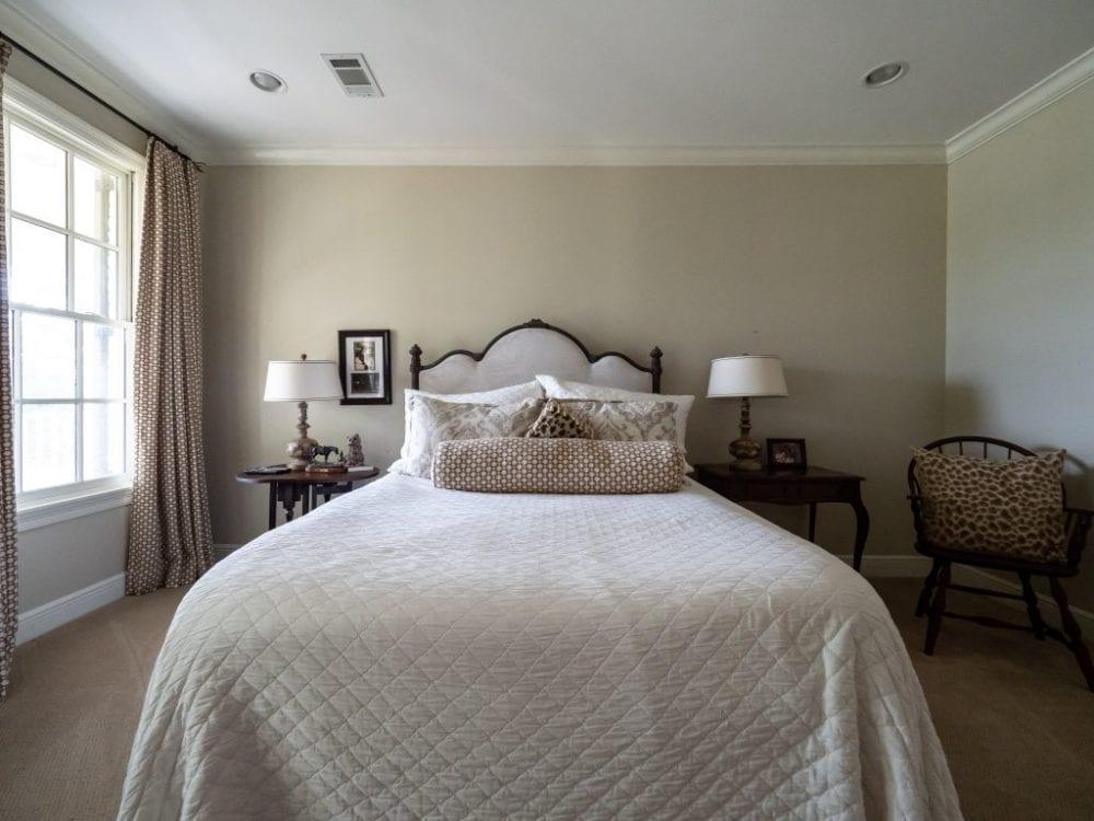 Guest Bedroom3 1024x768 1