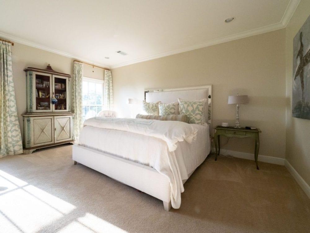 Guest Bedroom4 1024x768 1