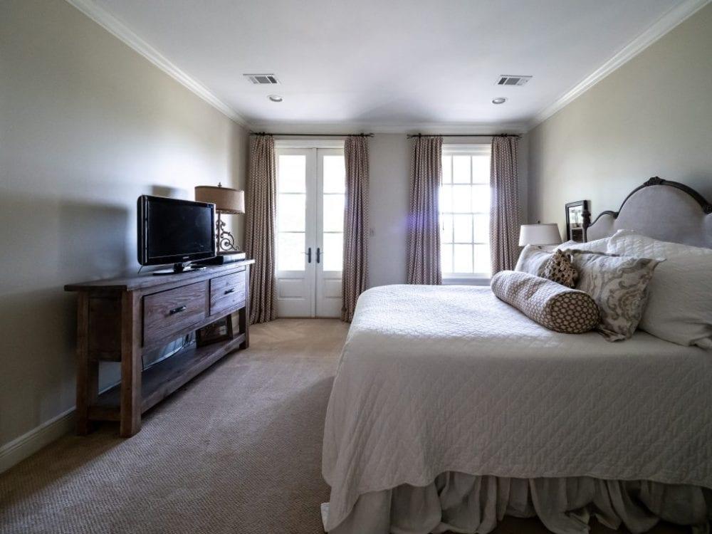 Guest Bedroom5 1024x768 1