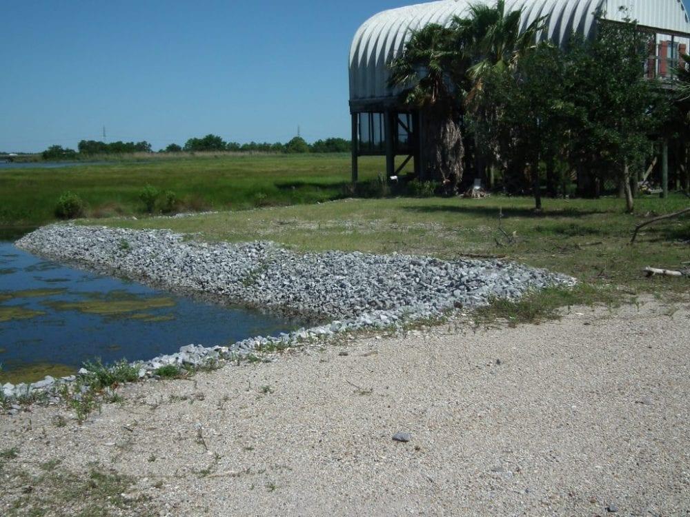 Irish Bayou Builiding Site min 1024x768 1