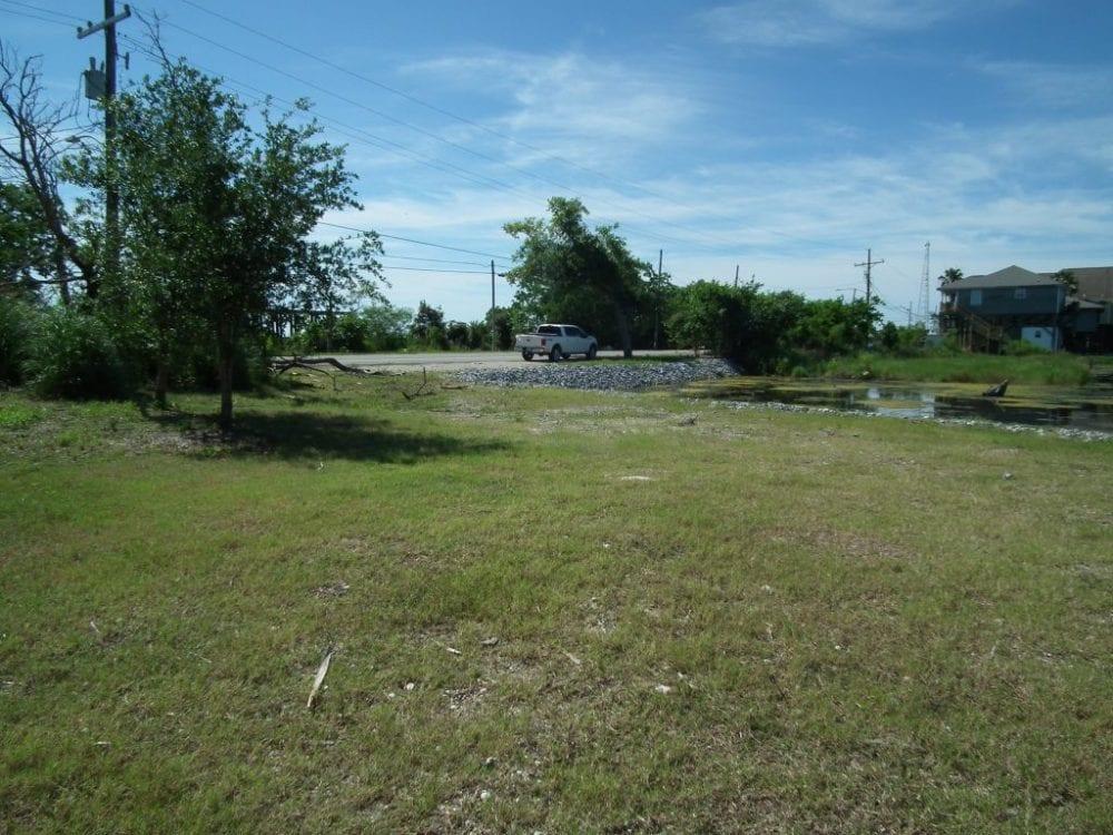 Irish Bayou building lot min 1024x768 1