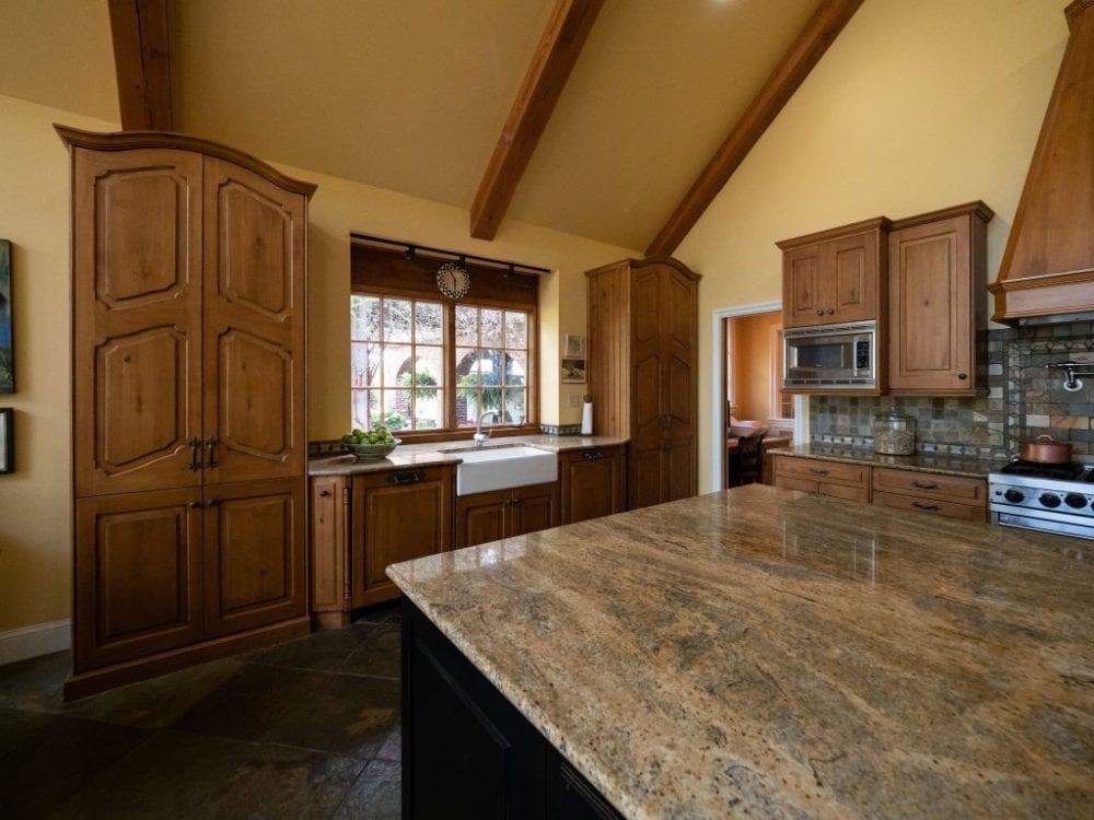 Kitchen 3 1024x768 1