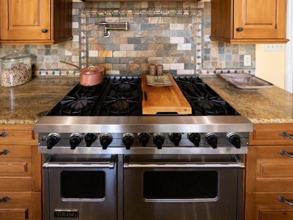 Kitchen3 1 1024x768 1