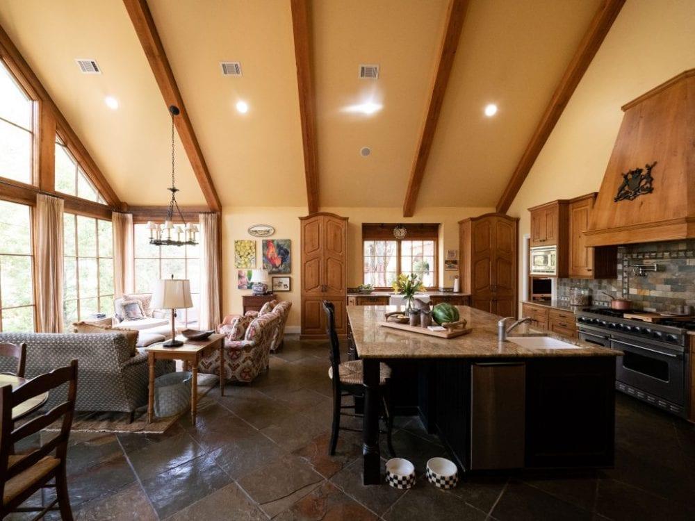 Kitchen4 1 1024x768 1