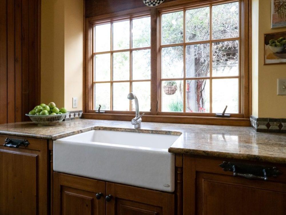 Kitchen5 1 1024x768 1