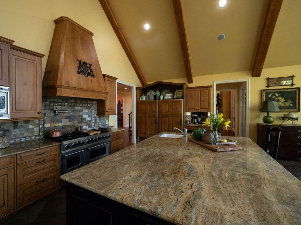 Kitchen6 1 1024x768 1