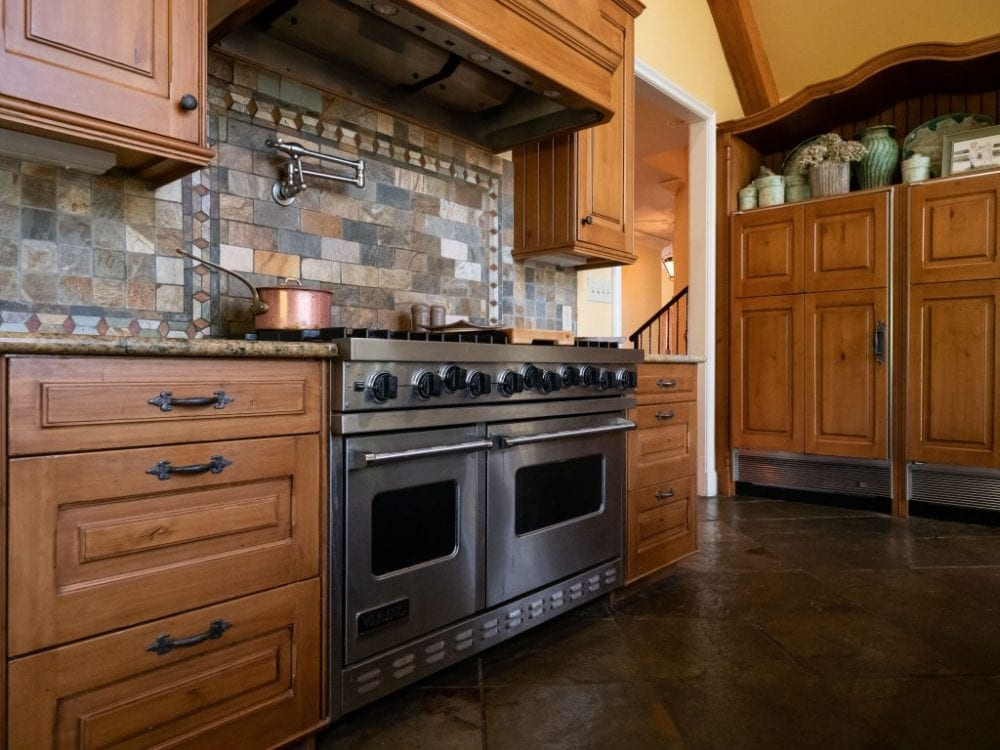 Kitchen8 1 1024x768 1