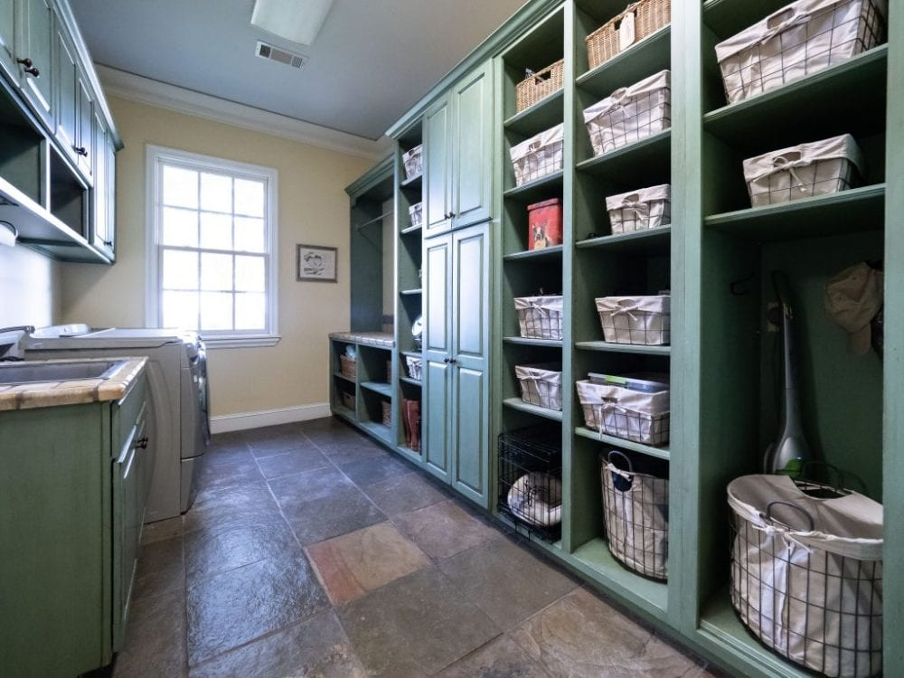 Laundry Room 1024x768 1