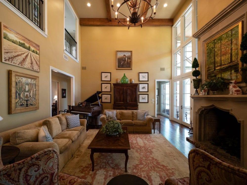 Living Room1 1024x768 1