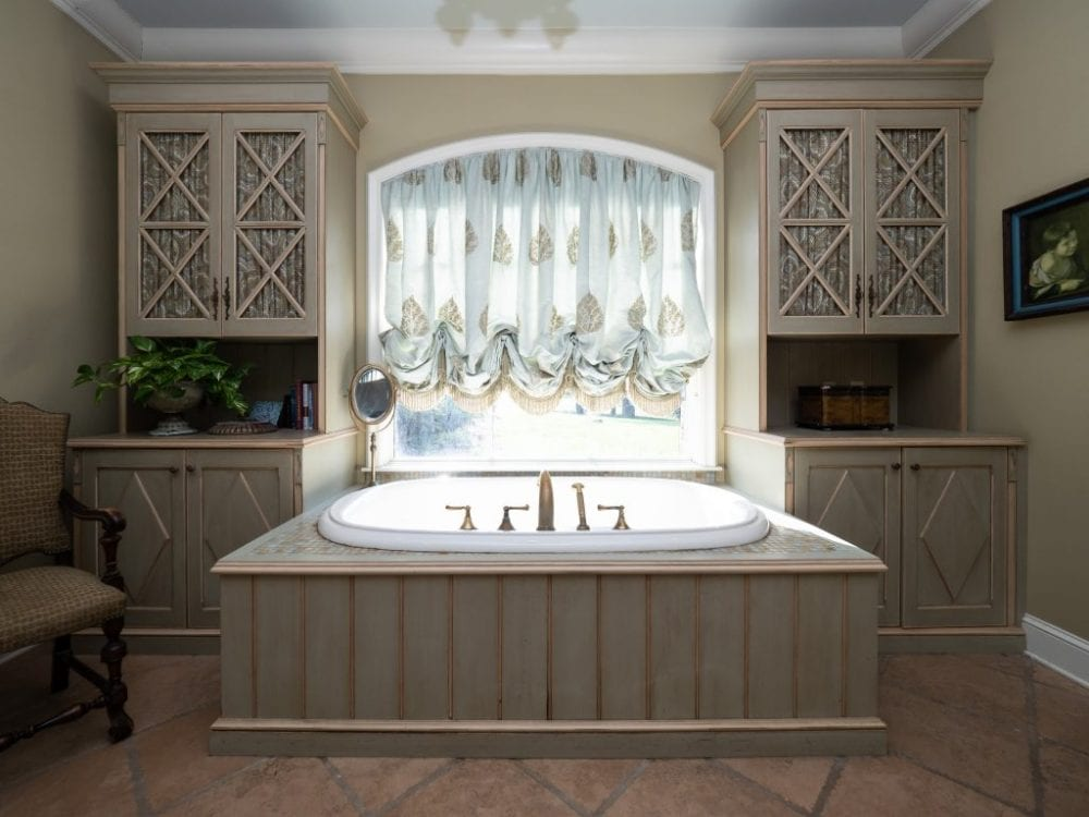Master Bath1 1024x768 1