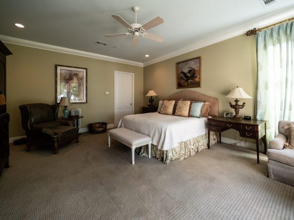 Master Bedroom1 1 1024x768 1