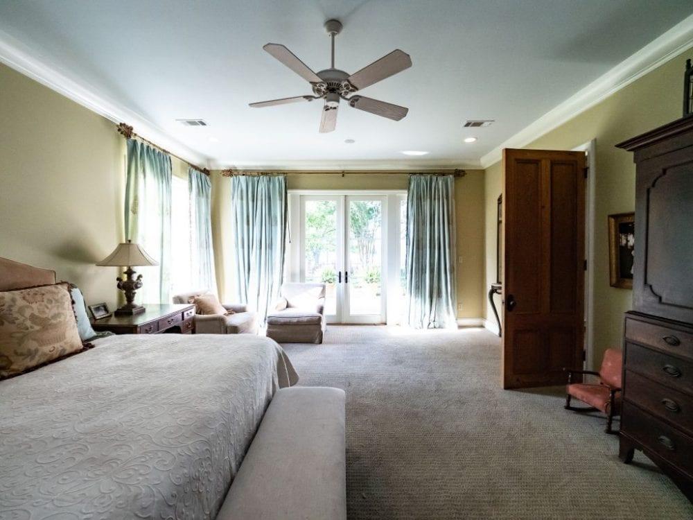 Master Bedroom2 1 1024x768 1
