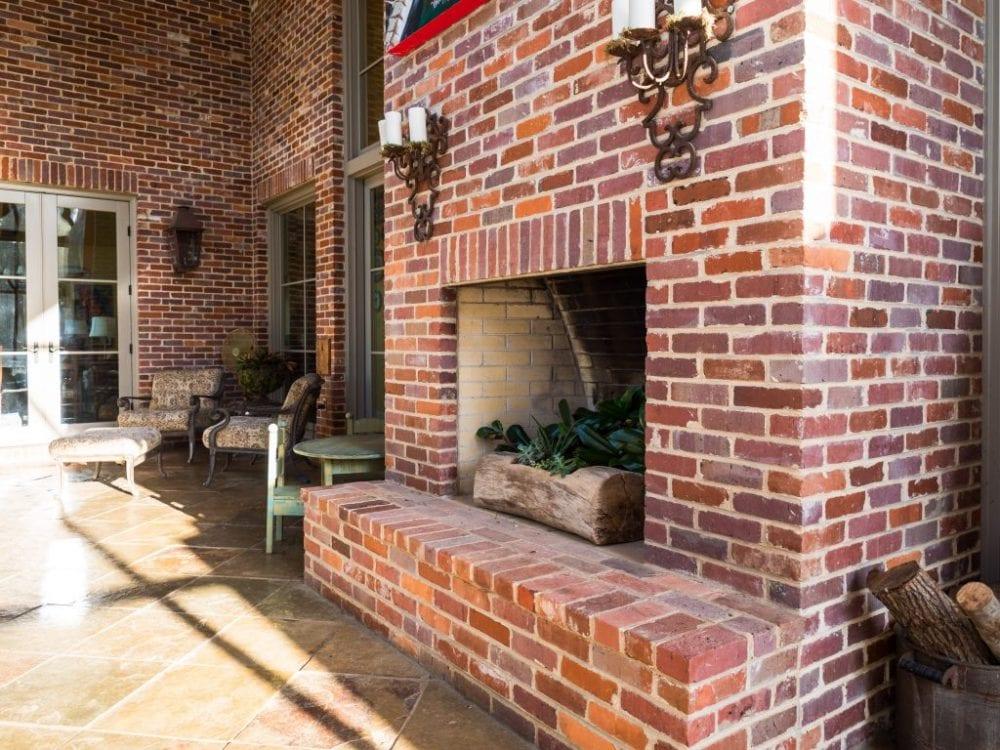 Outdoor Fireplace 1024x768 1