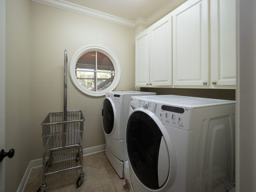 Upstairs Laundry Room 1024x768 1