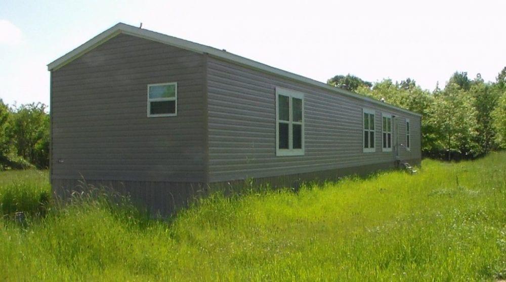 Utica 372 Mobile Home 1024x571 1