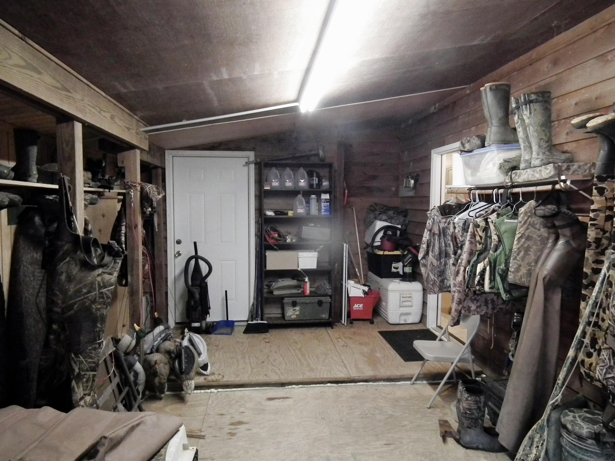 27-Mud-Room