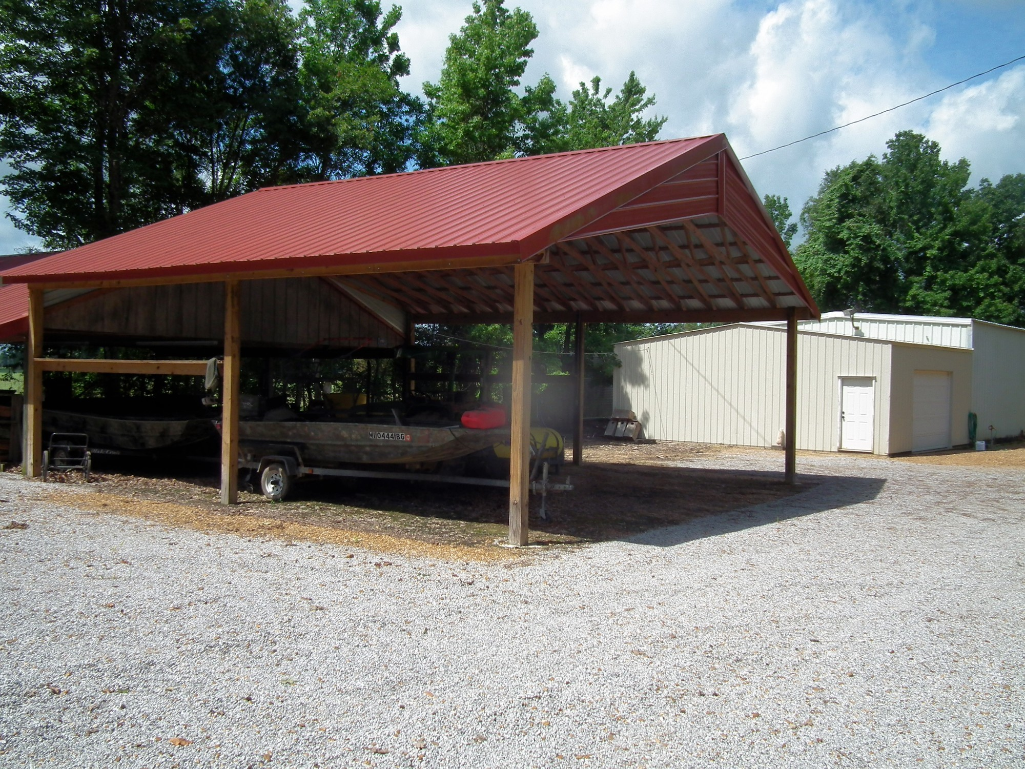 33-New-Shed