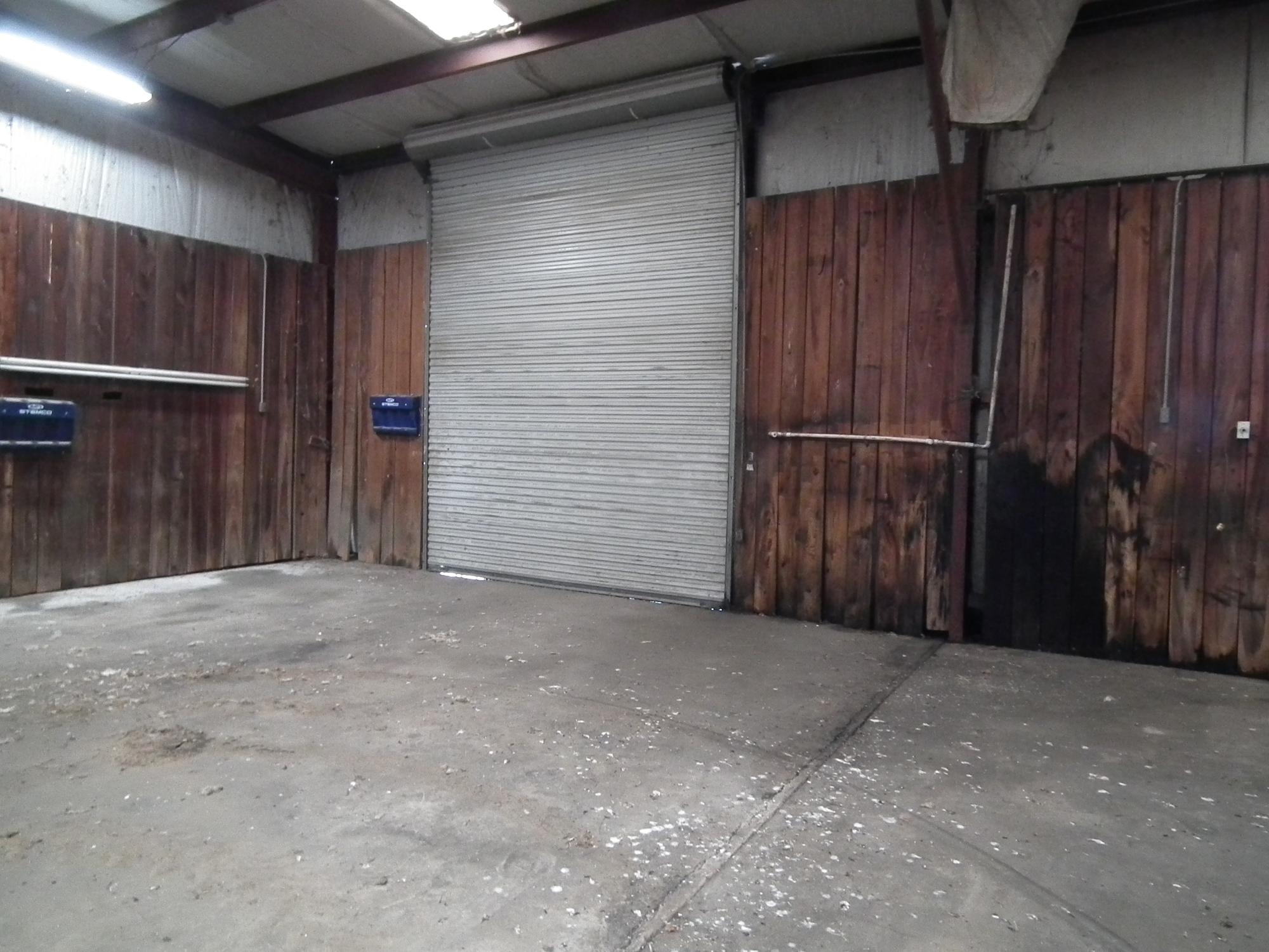 6 Warehouse