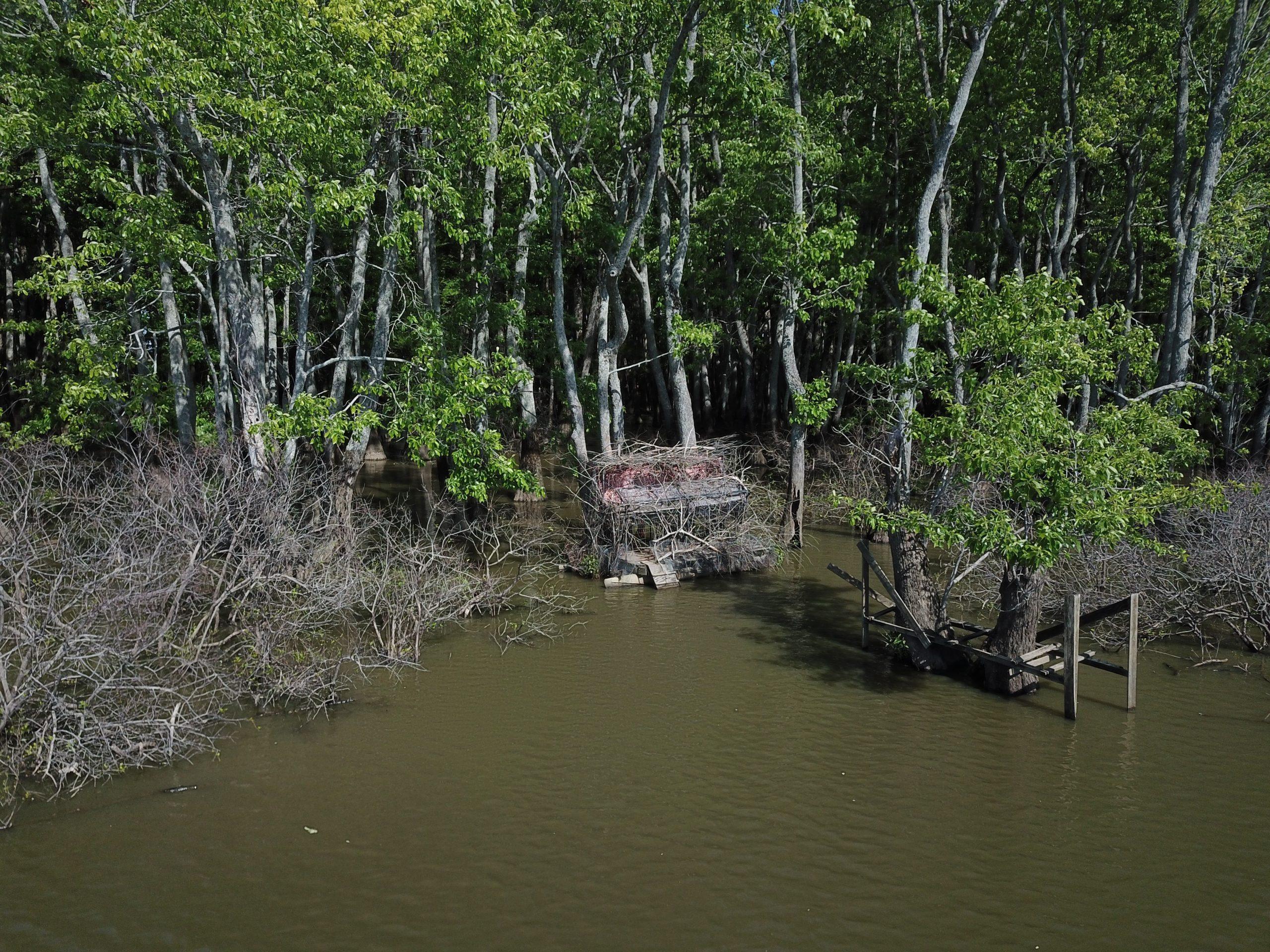 Benson-Lake-133-2-1