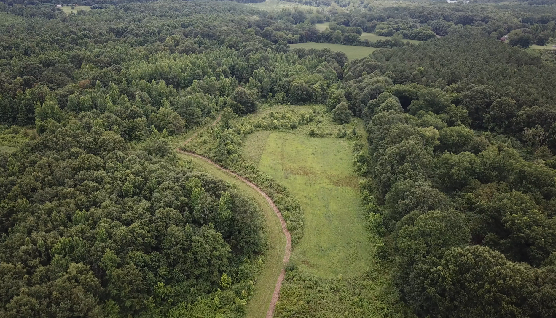 Land-Aerial-2